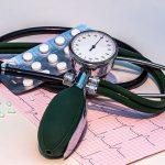 隠れ高血圧